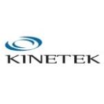 Лебедки для электрических лифтов Kinetek (КНР)