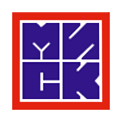 Производство лифтов: купить лифт в Москве и по всей России
