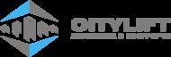 CITYLIFT Логотип